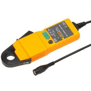 Fluke Oscilloscope Current Clamp