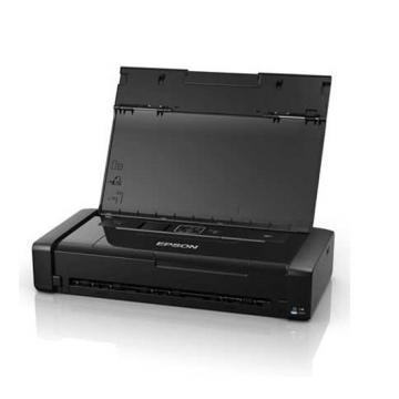 Epson WorkForce WF-100W Portable Printer