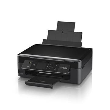 Epson Expression Home XP-422 Wireless Multifunction Printer