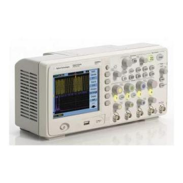 Keysight DSO1014A DSO1000A Series, 4 Analogue  Oscilloscope