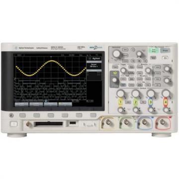 Keysight DSOX2004A InfiniiVision 2000 X-Series, 4 Analogue Oscilloscope