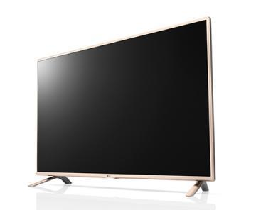 "LG 32LF5610 32"" Full-HD IPS LED TV"