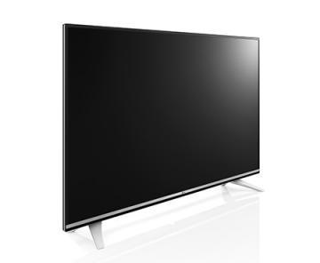 "LG 70UF772V 70"" 4K Ultra-HD Wireless Smart TV"