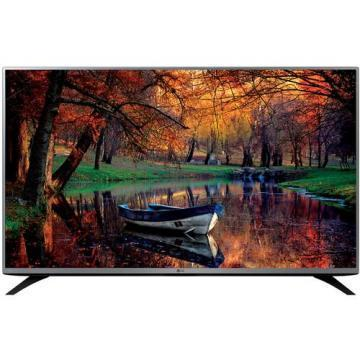 "LG 49LX310C 49"" Commercial Full-HD LED TV"