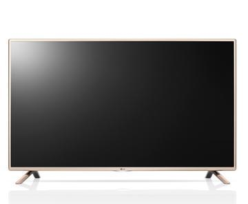 "LG 42LF5610 42"" Full-HD IPS LED TV"