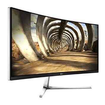 "LG 29UC97C 29"" 21-9 UltraWide Curved IPS LED Monitor"