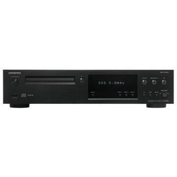 Onkyo C-N7050 Network CD Player Black