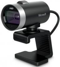 Microsoft Lifecam Cinema Business
