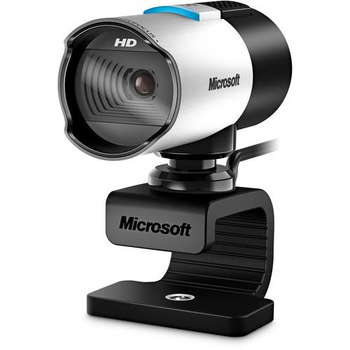 Microsoft LifeCam Studio Webcam for Business
