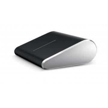 Microsoft Wedge Touch Bluetooth Mouse