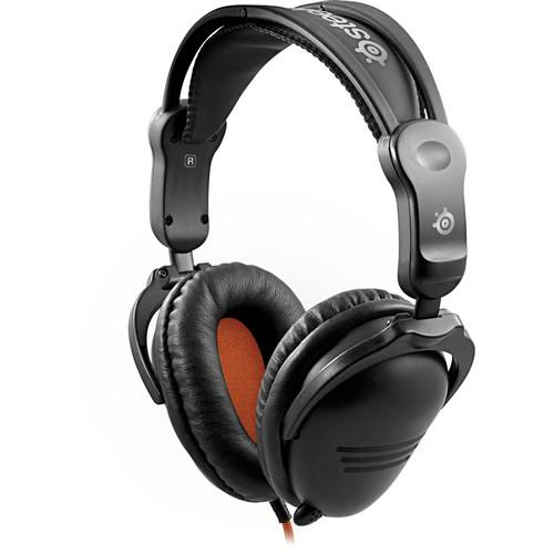 SteelSeries 3HV2 Gaming Headset