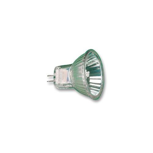 OSRAM MR11, 12V, 20W Wide Flood Halogen Lamp