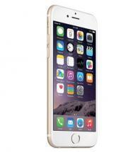 Apple 16GB Gold iPhone 6 Plus Mobile Phone