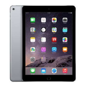 Apple 16GB Space Grey iPad Air 2