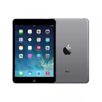 Apple 32GB Space Grey Wi-Fi iPad Mini with Retina