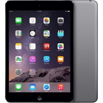 Apple 16GB Space Grey Wi-Fi iPad Mini with Retina