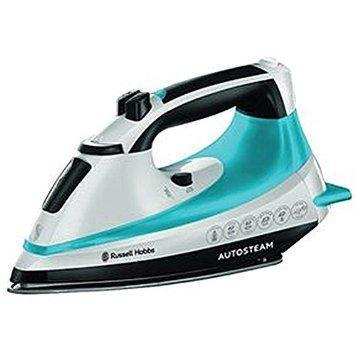 Russell Hobbs 2000W Steam Iron