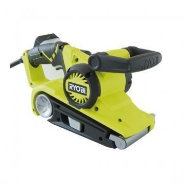 Ryobi 800W Variable Speed Belt Sander