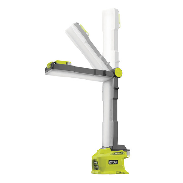 Ryobi ONE+, 18V LED Work Light