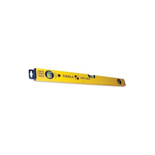 Stabila 100cm Type 70-2 Spirit Level