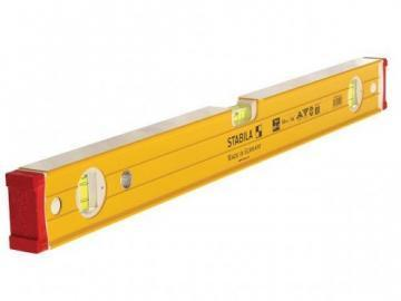 Stabila 60cm Type 96-2 Spirit Level