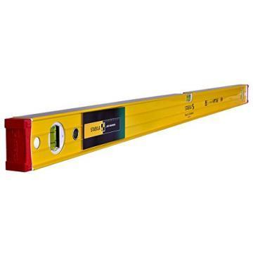Stabila 120cm Type 96-2 Spirit Level