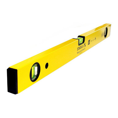 Stabila 80cm Type 70-2 Spirit Level
