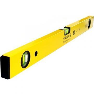 Stabila 180cm Type 70-2 Spirit Level