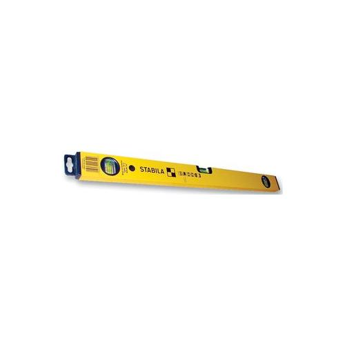 Stabila 60cm Type 70-2 Spirit Level
