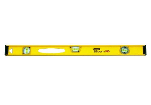 Stanley 1000mm Spirit Level