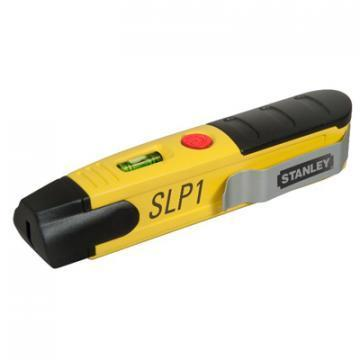 Stanley SLP1 Laser Level