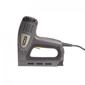 Stanley Long Cord Electric Staple/Nail Gun