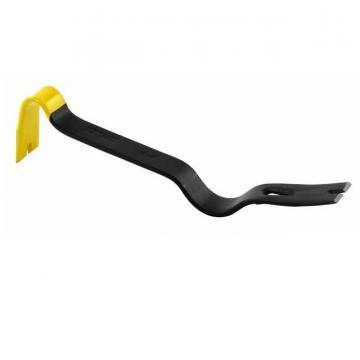 "Stanley 16"" Super Demolition Bar"