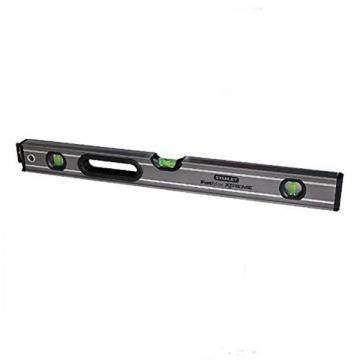 Stanley FatMax 60cm Box Beam Spirit Level