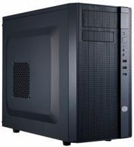 Cooler Master N200 Mini PC Tower Case