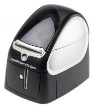 Dymo LabelWriter 450 Twin Label Printer