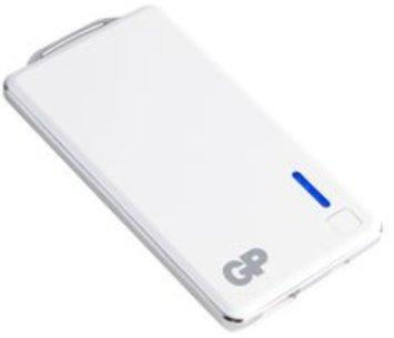 GP GP322A 2500mAh PowerBank Portable Charger