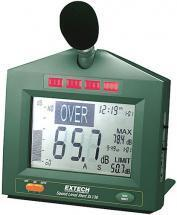 Extech Instruments SL130 Sound Level Monitor