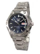SEIKO 5 SPORTS SNZ447J1 Automatic Watch