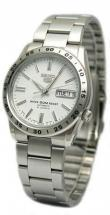 SEIKO 5 SNKD97J1 Automatic Men's Watch