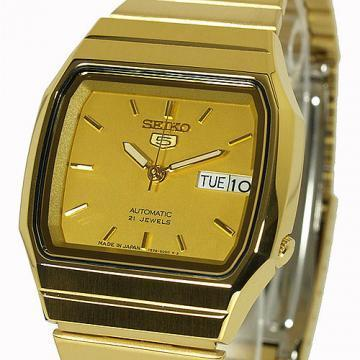 SEIKO 5 SNXK90J1 Men's Watch