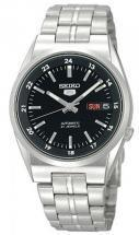 SEIKO 5 SNK567JC Men's Watch