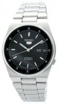 SEIKO 5 SNXM19J5 Self-Winding Watch