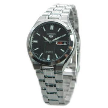 SEIKO 5 SNKG35J1 Self-Winding Men's Watch