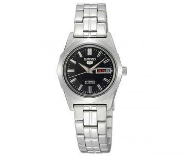 SEIKO 5 SYMH63J1 Automatic Women's Watch