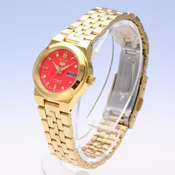 SEIKO 5 SYM756J1 Automatic Ladies Watch