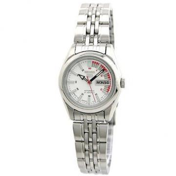 SEIKO 5 SYMA41J1 Automatic Ladies Watch