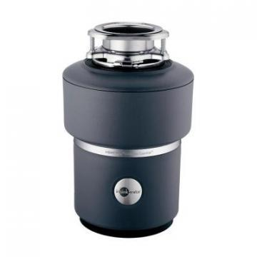 InSinkErator 3/4 HP Evolution Essential Disposer