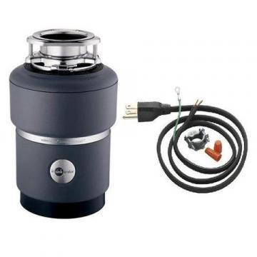 InSinkErator 3/4 HP Evolution Compact Disposer