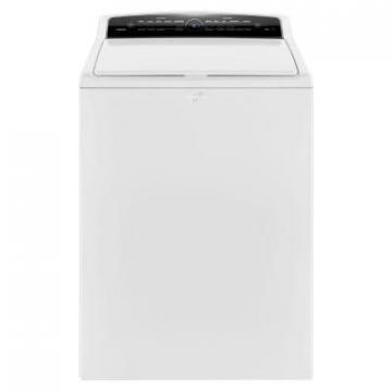 Whirlpool WTW7000DW 4.8 Cu Ft Cabrio Top Load Washing Machine